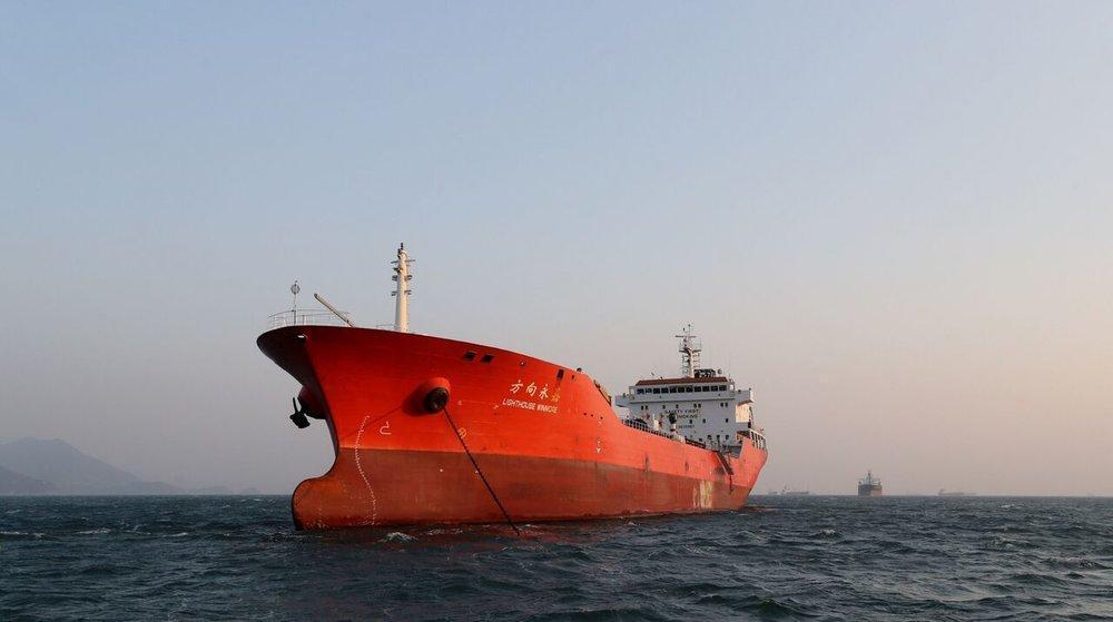 واکنش سازمان ملل به خبر آزادی 2 کشتی توقیف شده کره شمالی