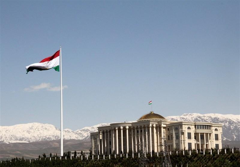گزارش خبرنگاران-2، ظرفیت های الفبای فارسی در آسیای مرکزی: ظهور الفبای نیاکان در تاجیکستان