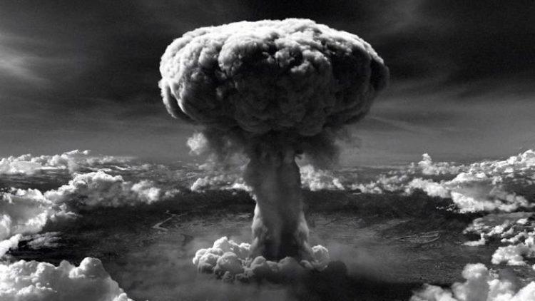 فاجعه حمله اتمی به هیروشیما و ناکازاکی هفتاد و چهار ساله شد