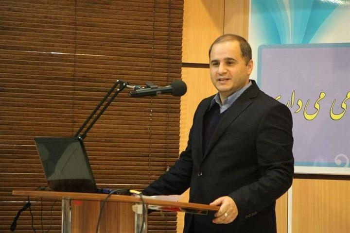 موزه ملی زیتون ایران در رودبار تاسیس می گردد