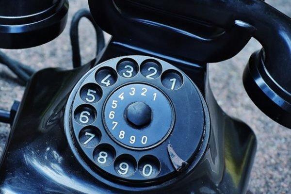 بروز اختلال در ارتباط تلفنی مشترکان 6 مرکز مخابراتی در تهران
