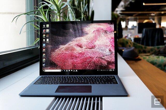 امکان بازنصب ویندوز از فضای ابری در ویندوز 10